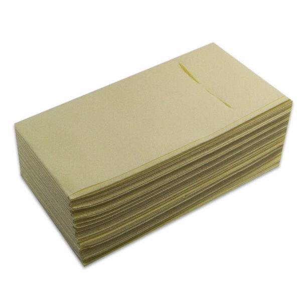 Servilleta Pocket airlaid
