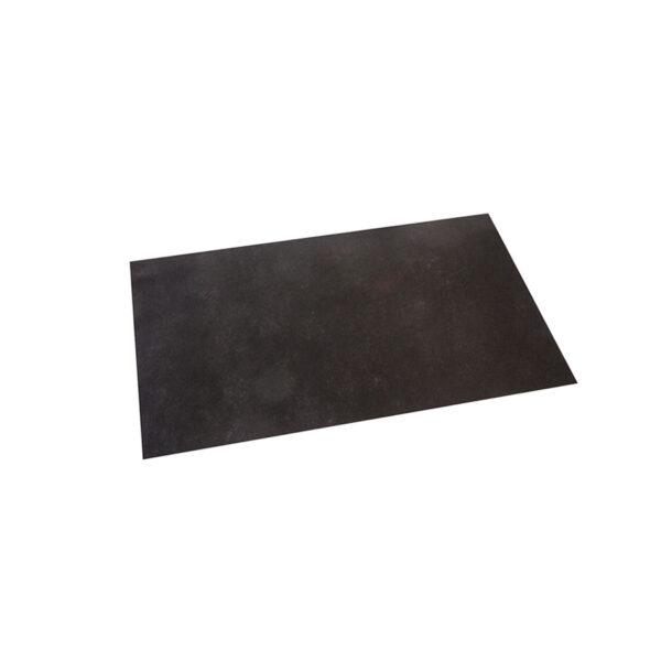 Mantel 30x30 Polipropileno