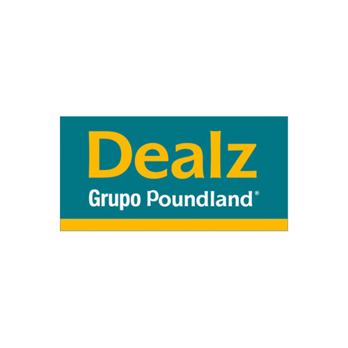 Dealz Grupo Poundland