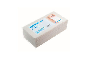 Soft Mask Double Protection