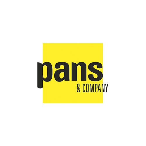 Pans & Company Comida