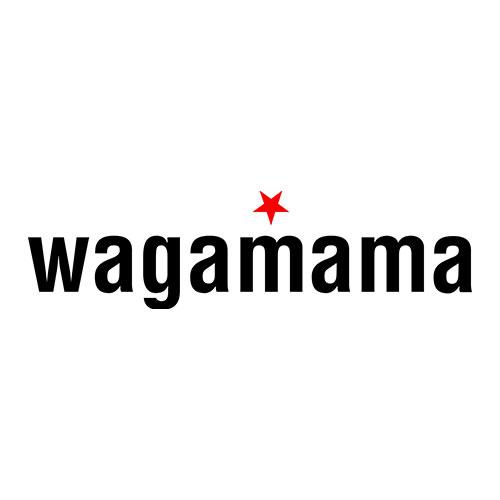 Wagamama restaurante